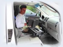 Technician-truck1-blur