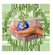 paperlessoffice seal web